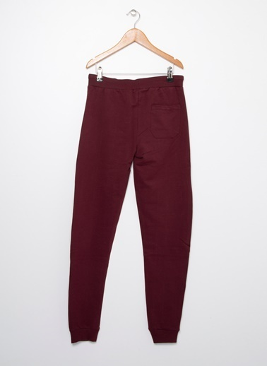 Limon Company Sweatpant Bordo